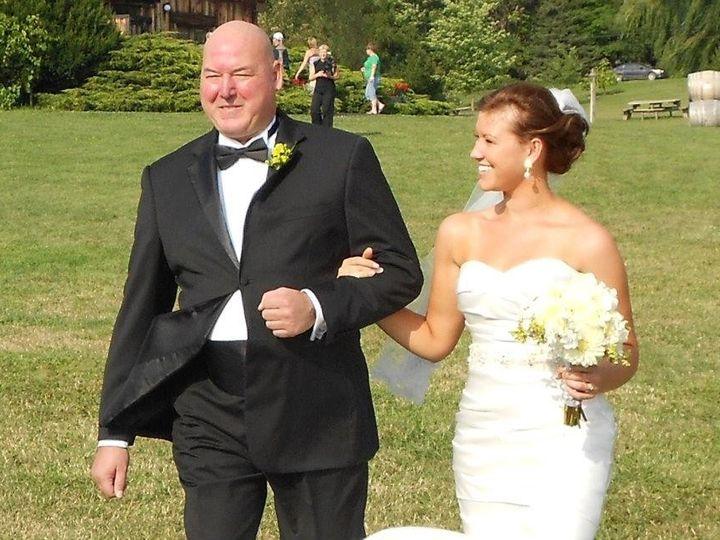 Tmx 1394646750061 54948634186060287171206080310 Interlaken, NY wedding beauty