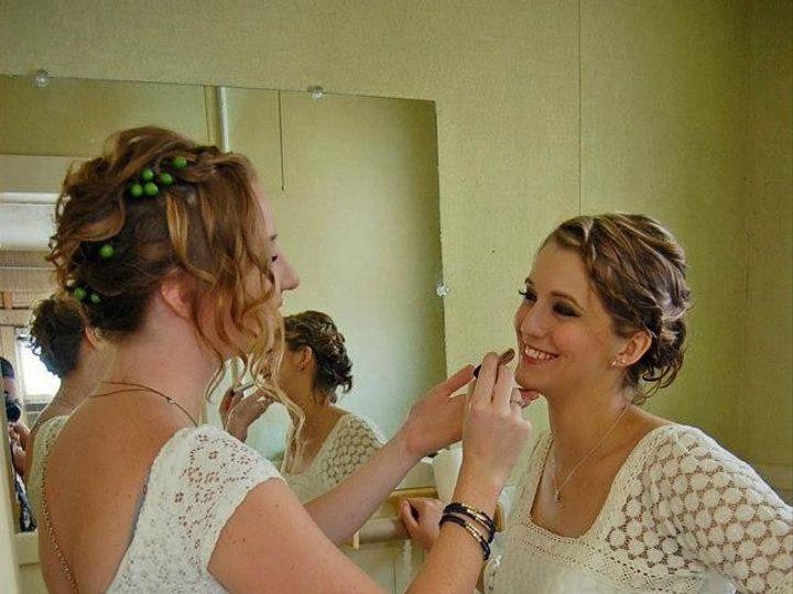 Tmx 1394646755099 60013049785617022871283855247 Interlaken, NY wedding beauty