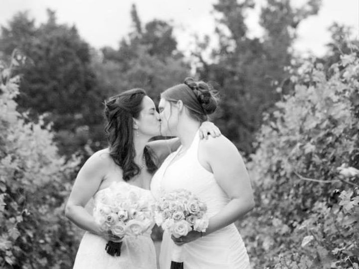 Tmx 1394646772261 11501496427696257470422112895688 Interlaken, NY wedding beauty