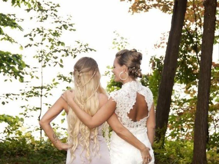 Tmx 1394646802652 1521384102028361919300971413102822 Interlaken, NY wedding beauty