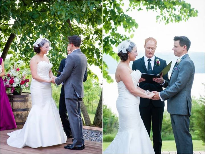Tmx 1449703402561 W16 Interlaken, NY wedding beauty