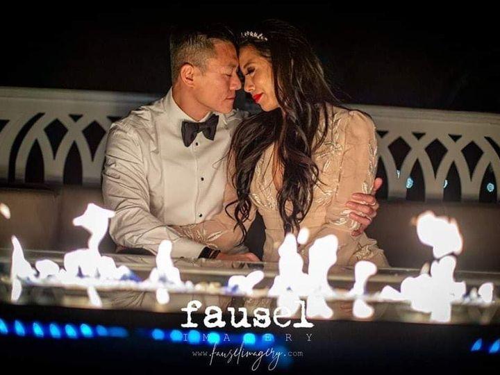 Tmx Fb Img 1582146425248 51 673056 158214735459151 Interlaken, NY wedding beauty