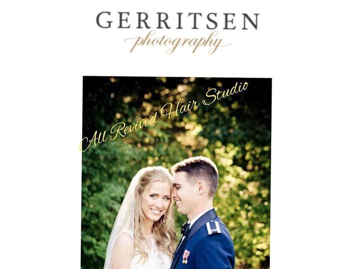 Tmx Fb Img 1582146439054 51 673056 158214735486450 Interlaken, NY wedding beauty