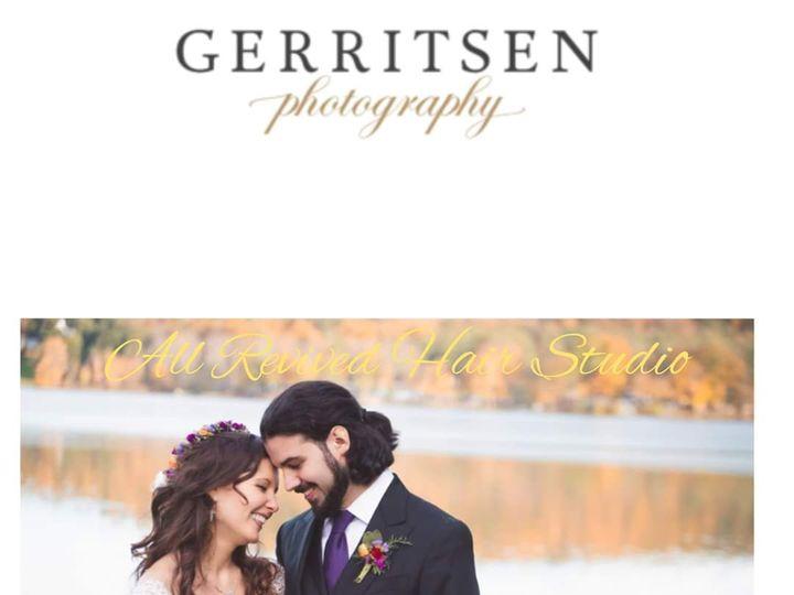 Tmx Fb Img 1582146443759 51 673056 158214740667035 Interlaken, NY wedding beauty
