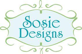 Sosie Designs Jewelry