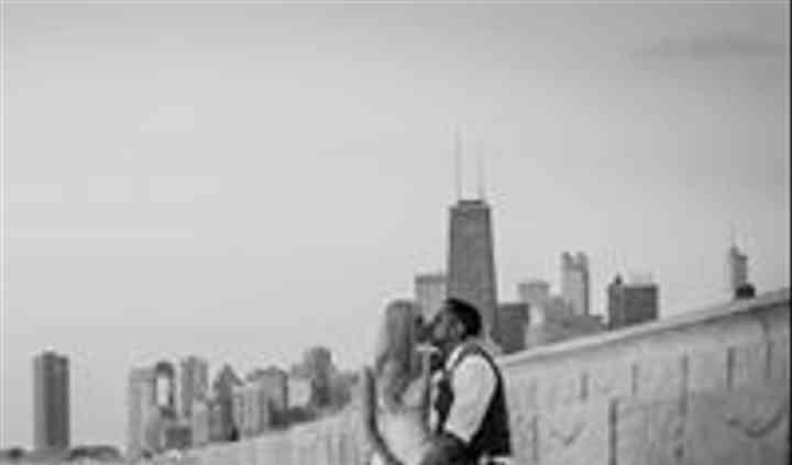 Chicago AMP