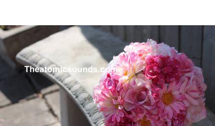 Atomic Sounds & Photography 1