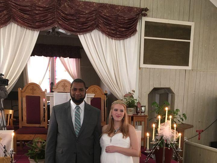 Tmx 1774f9db 805a 49e8 85c4 44aa74c7fea3 51 974056 Mechanicsville, MD wedding officiant