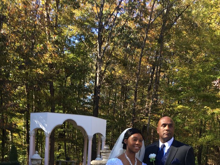 Tmx 30d1b2be Bfd4 4679 9054 9c60819820b6 51 974056 Mechanicsville, MD wedding officiant