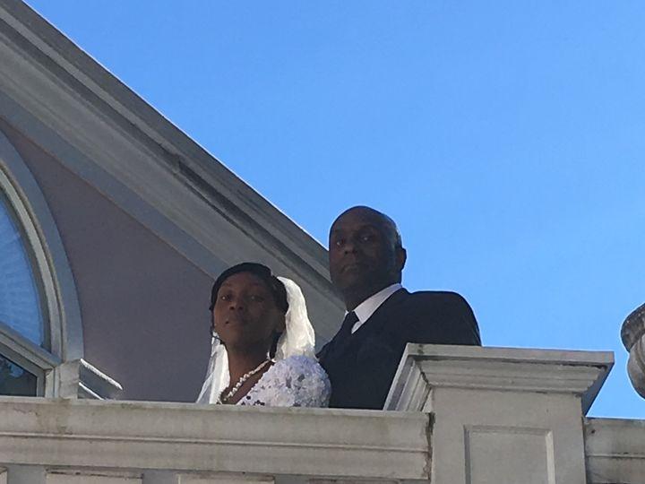 Tmx 95142861 780f 4579 Aaf0 026faf577014 51 974056 Mechanicsville, MD wedding officiant