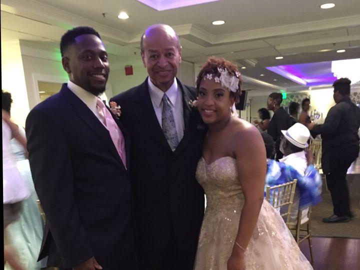 Tmx A76a9d54 5109 412d 9d6c B57fc997a830 51 974056 Mechanicsville, MD wedding officiant