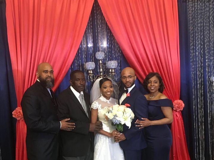 Tmx Fullsizeoutput 1087 51 974056 1557860775 Mechanicsville, MD wedding officiant