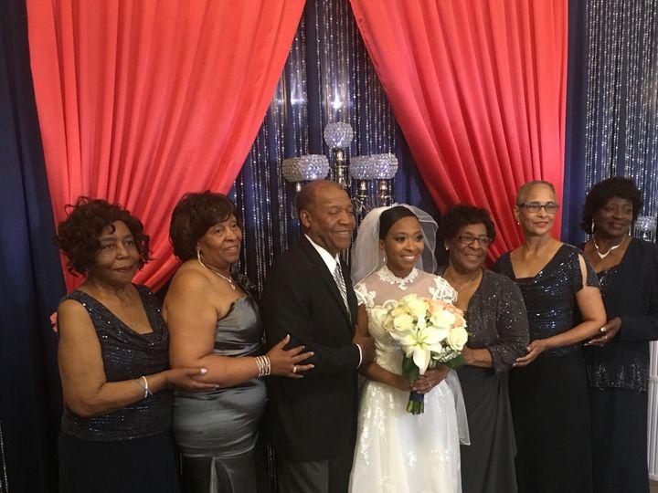 Tmx Fullsizeoutput 108e 51 974056 1557861021 Mechanicsville, MD wedding officiant