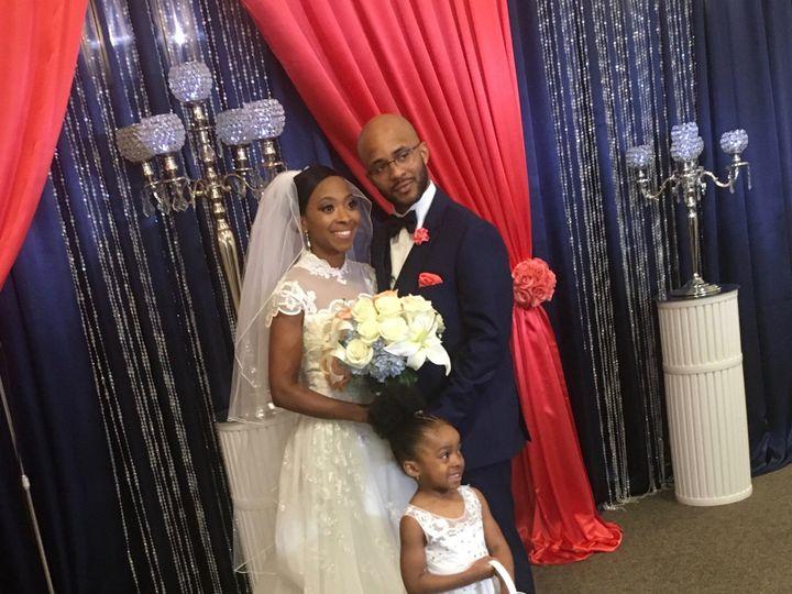 Tmx Fullsizeoutput 1096 51 974056 1557861207 Mechanicsville, MD wedding officiant