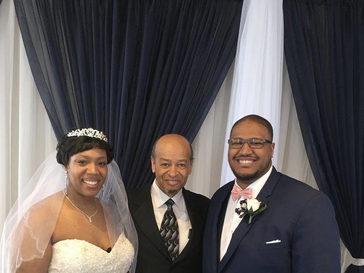 Tmx Fullsizeoutput Ee4 51 974056 Mechanicsville, MD wedding officiant