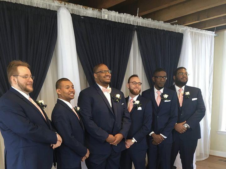 Tmx Fullsizeoutput Ef3 51 974056 Mechanicsville, MD wedding officiant