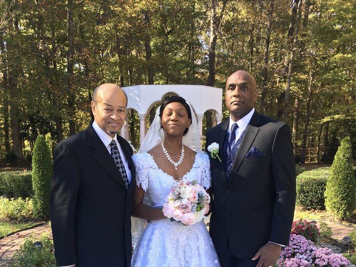 Tmx Fullsizeoutput Efa 51 974056 Mechanicsville, MD wedding officiant