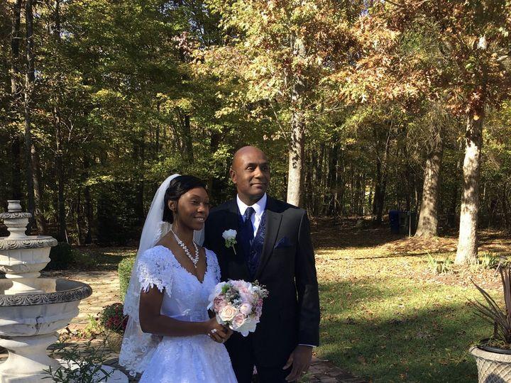 Tmx Fullsizeoutput F0a 51 974056 Mechanicsville, MD wedding officiant