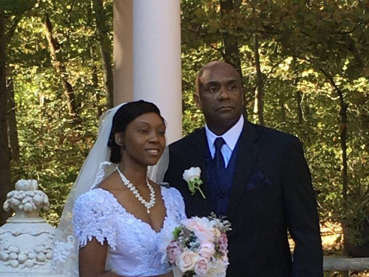 Tmx Fullsizeoutput F13 51 974056 Mechanicsville, MD wedding officiant