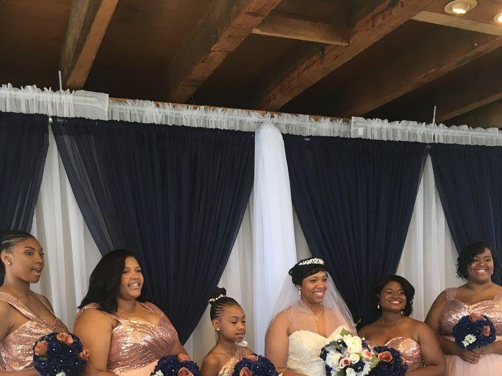 Tmx Img 0843 51 974056 Mechanicsville, MD wedding officiant