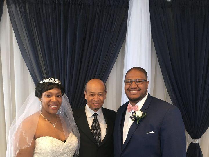 Tmx Img 0859 51 974056 Mechanicsville, MD wedding officiant
