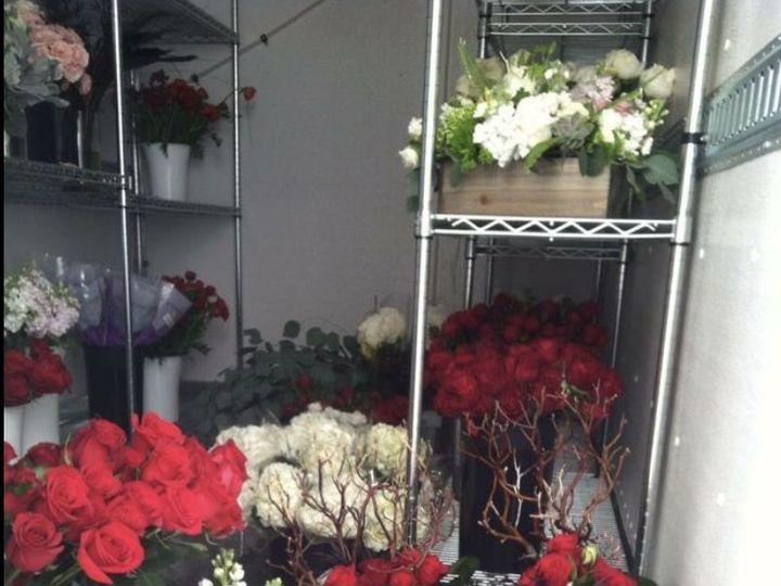 Tmx 1535750052 A614d432975b9eea 1535750048 534259fac59ad1b0 1535750006653 11 IMG 3638 Santa Maria wedding rental