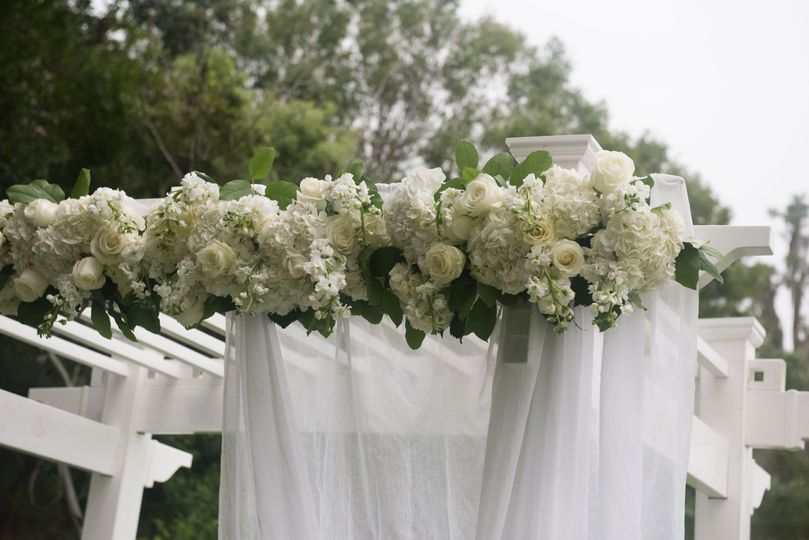 We have wonderful wedding vendors to suggest to you and pass on vendor discounts to you.