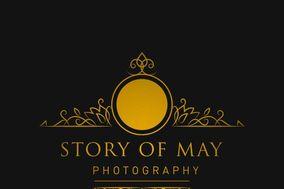 Storyofmay