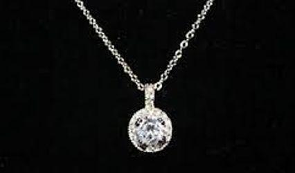 Premier Designs Jewelry by Ashley Knudson