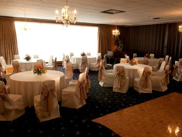 Tmx 1447343448387 Capture11 Allentown, Pennsylvania wedding venue