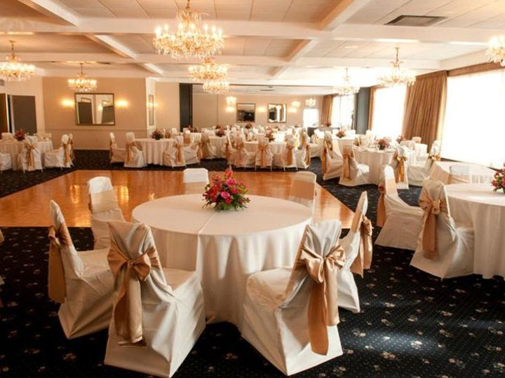 Tmx 1447343488698 Capture55555 Allentown, Pennsylvania wedding venue