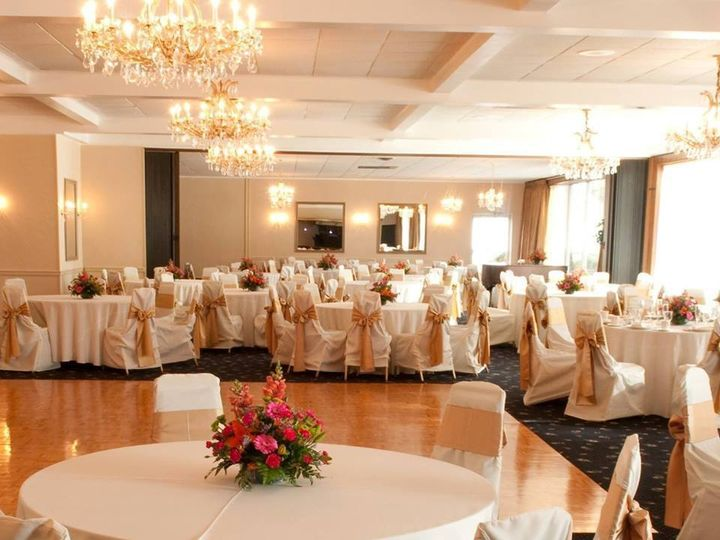 Tmx 1447623651 86c5a2f2bcae58e9 12243120 127858297576440 1551764898280351996 N Allentown, Pennsylvania wedding venue