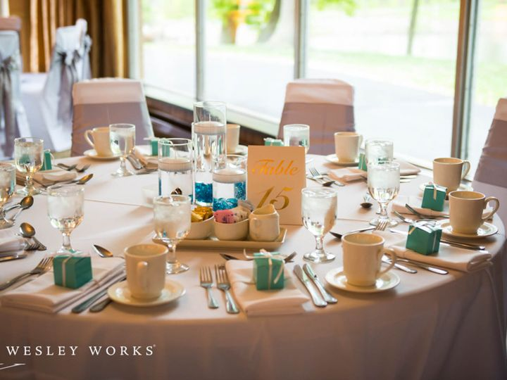 Tmx Allentown Iron Lakes Cc 51 56056 Allentown, Pennsylvania wedding venue