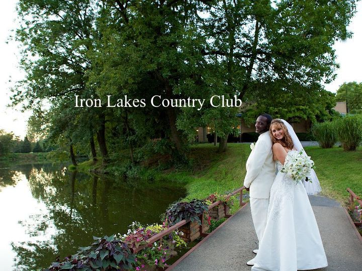 Tmx Cover 2 51 56056 Allentown, Pennsylvania wedding venue