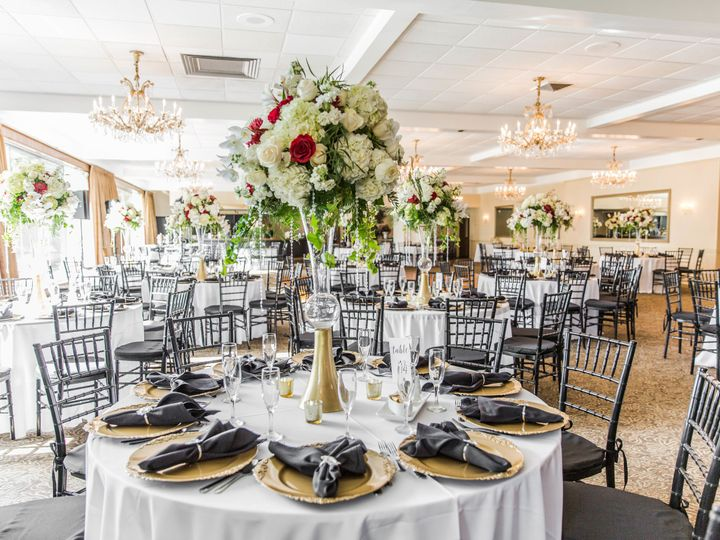 Tmx Photo61of91 51 56056 Allentown, Pennsylvania wedding venue