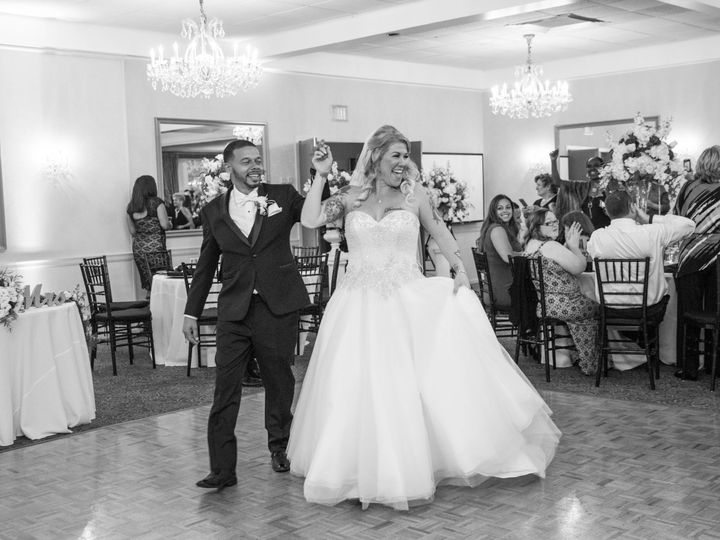Tmx Photo65of91 51 56056 Allentown, Pennsylvania wedding venue