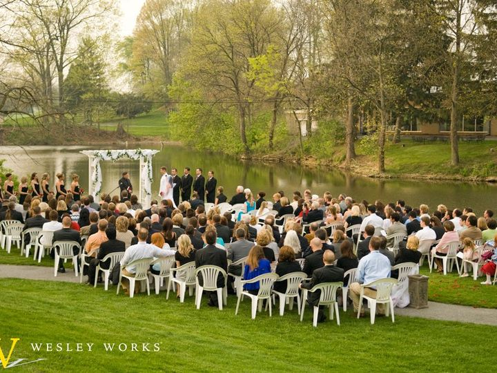 Tmx Wesleyworks Ironlakescc 2 51 56056 Allentown, Pennsylvania wedding venue