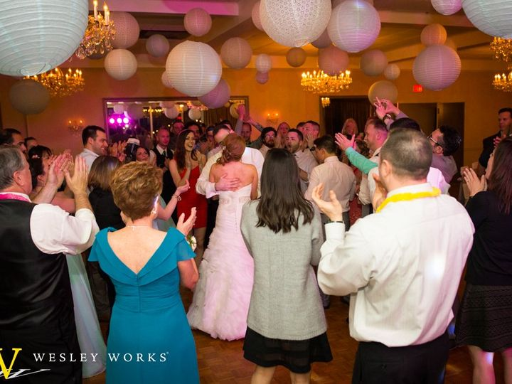 Tmx Wesleyworks Ironlakescc 5 51 56056 Allentown, Pennsylvania wedding venue