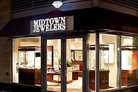 Midtown Jewelers