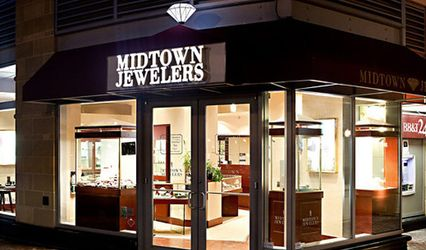 Midtown Jewelers 1