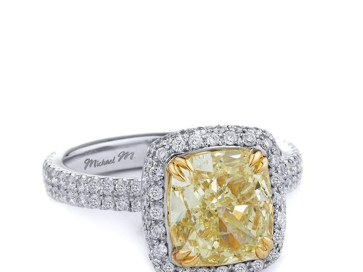 Tmx 1444105622001 F220 Reston, District Of Columbia wedding jewelry