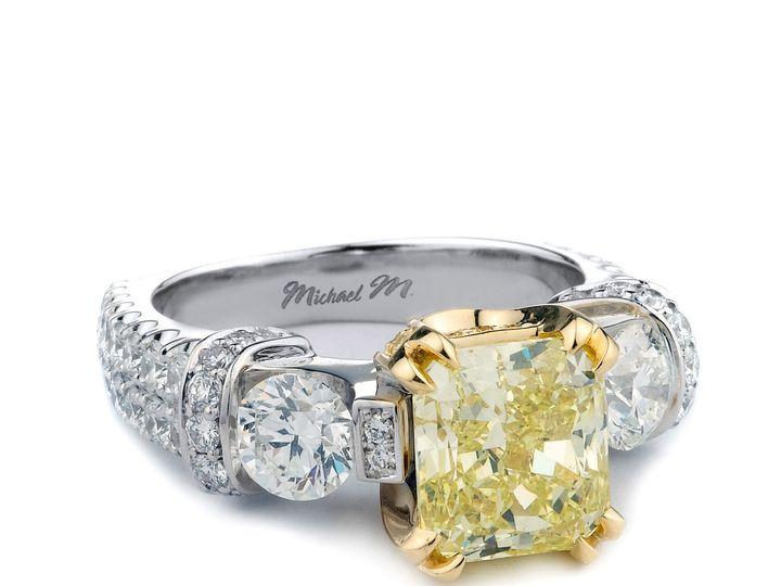 Tmx 1444105652942 F221 3x Reston, District Of Columbia wedding jewelry