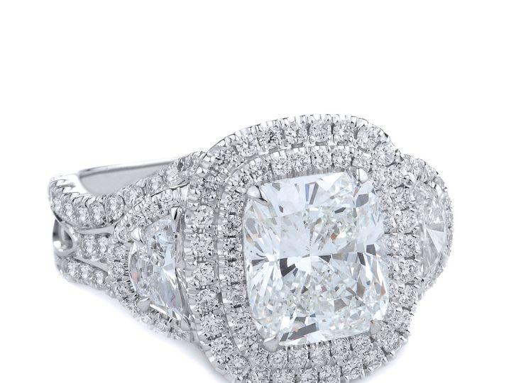 Tmx 1444105672666 F227x Reston, District Of Columbia wedding jewelry