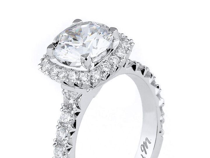 Tmx 1444105687892 Michael Mr 614 2 A Reston, District Of Columbia wedding jewelry