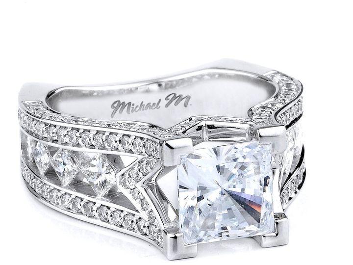 Tmx 1444105719334 Michael Mr569 2 B Reston, District Of Columbia wedding jewelry