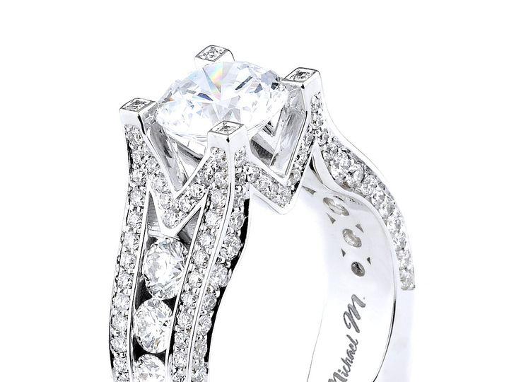 Tmx 1444105726174 Michael Mr570 2 A Reston, District Of Columbia wedding jewelry