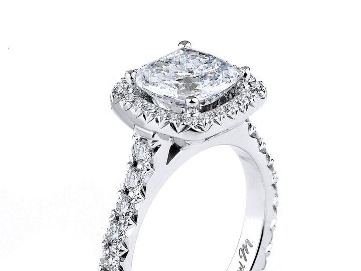 Tmx 1444105749068 Michael Mr586 2 A Reston, District Of Columbia wedding jewelry