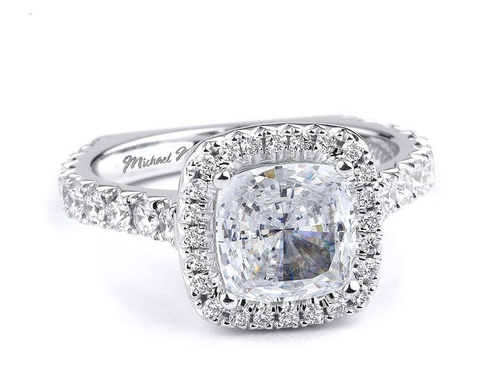 Tmx 1444105758753 Michael Mr586 2 B Reston, District Of Columbia wedding jewelry