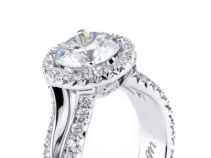Tmx 1444105766089 Michael Mr597 2 A Reston, District Of Columbia wedding jewelry