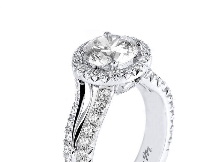 Tmx 1444105794798 Michael Mr597 2 Reston, District Of Columbia wedding jewelry